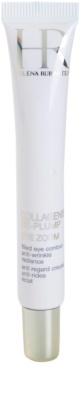 Helena Rubinstein Collagenist Re-Plump сироватка для шкіри навколо очей з колагеном
