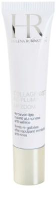 Helena Rubinstein Collagenist Re-Plump balsam de buze pentru marirea volumului