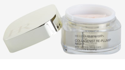 Helena Rubinstein Collagenist Re-Plump noční protivráskový krém 1