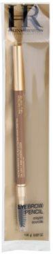 Helena Rubinstein Eyebrow Pencil svinčnik za obrvi 2