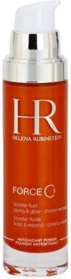 Helena Rubinstein Force C3 fluido protetor antioxidante com vitamina C