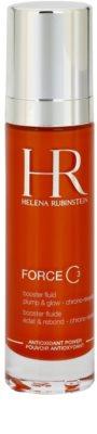 Helena Rubinstein Force C3 fluid protector antioxidant cu vitamina C 1