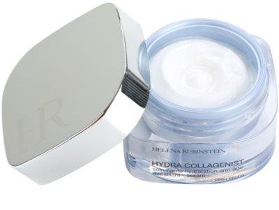 Helena Rubinstein Hydra Collagenist Tagescreme gegen Falten für trockene Haut 2