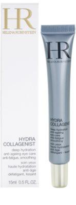 Helena Rubinstein Hydra Collagenist nawilżająco - odżywczy krem pod oczy 1