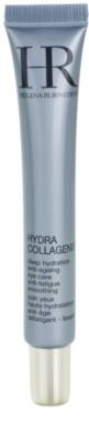 Helena Rubinstein Hydra Collagenist creme de olhos nutritivo e hidratante