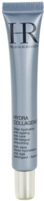 Helena Rubinstein Hydra Collagenist Feuchtigkeitsspendende Augencreme mit ernährender Wirkung