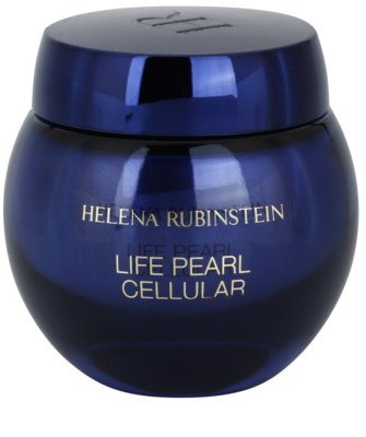 Helena Rubinstein Life Pearl Cellular komplexe verjüngende Pflege