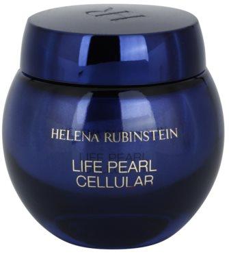 Helena Rubinstein Life Pearl Cellular teljes körű fiatalító ápolás