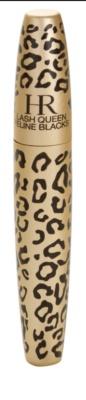 Helena Rubinstein Lash Queen Feline Blacks Volumenmascara mit Verlängerungseffekt und Wimperntrennung 1