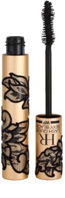 Helena Rubinstein Lash Queen Sexy Blacks Waterproof водоустойчива спирала