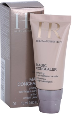 Helena Rubinstein Magic Concealer corector 1