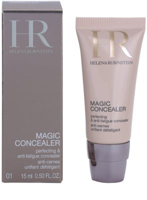 Helena Rubinstein Magic Concealer corector 2