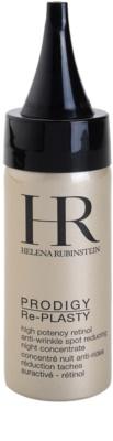 Helena Rubinstein Prodigy Re-Plasty High Definition Peel Nachtserum gegen Falten