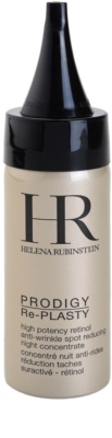 Helena Rubinstein Prodigy Re-Plasty High Definition Peel nočni serum proti gubam