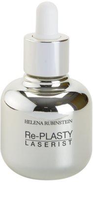 Helena Rubinstein Prodigy Re-Plasty Laserist cuidado concentrado de manchas profundas