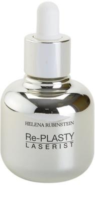 Helena Rubinstein Prodigy Re-Plasty Laserist konzentrierte Pflege gegen den dunklen Flecken