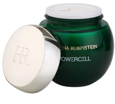 Helena Rubinstein Powercell омолоджуючий крем для обличчя для всіх типів шкіри 1