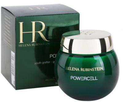 Helena Rubinstein Powercell verjüngende Gesichtscreme für alle Hauttypen 3