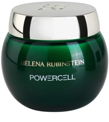 Helena Rubinstein Powercell creme facial rejuvenescedor para todos os tipos de pele