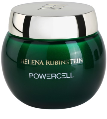 Helena Rubinstein Powercell verjüngende Gesichtscreme für alle Hauttypen