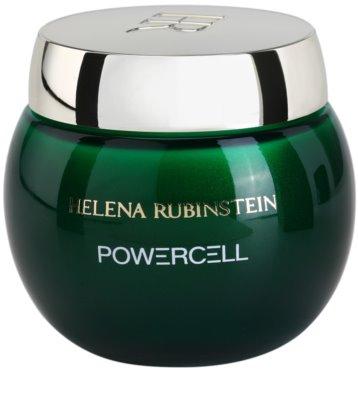 Helena Rubinstein Powercell подмладяващ крем за лице за всички типове кожа на лицето