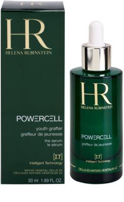 Helena Rubinstein Powercell pomlajevalni serum za obraz za vse tipe kože 1