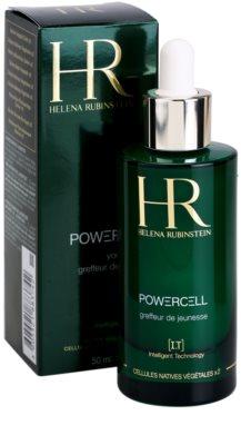 Helena Rubinstein Powercell pomlajevalni serum za obraz za vse tipe kože 2
