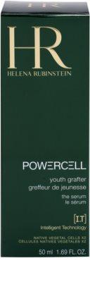 Helena Rubinstein Powercell pomlajevalni serum za obraz za vse tipe kože 3