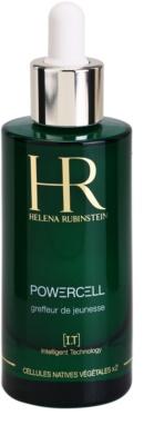 Helena Rubinstein Powercell sérum facial rejuvenescedor para todos os tipos de pele