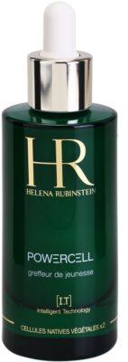 Helena Rubinstein Powercell подмладяващ серум за лице за всички типове кожа на лицето