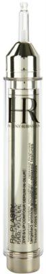 Helena Rubinstein Prodigy Re-Plasty Pro Filler serum za polnjenje gub okrog oči in ustnic 1
