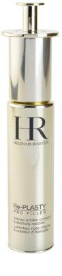 Helena Rubinstein Prodigy Re-Plasty Pro Filler sérum renovador antiarrugas