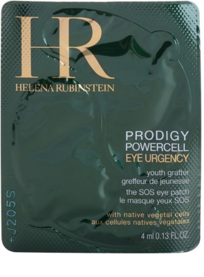 Helena Rubinstein Prodigy Powercell crema de ochi anti-rid