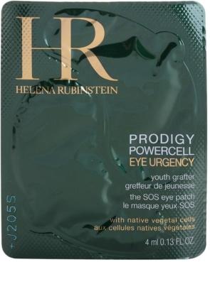 Helena Rubinstein Prodigy Powercell oční péče proti vráskám