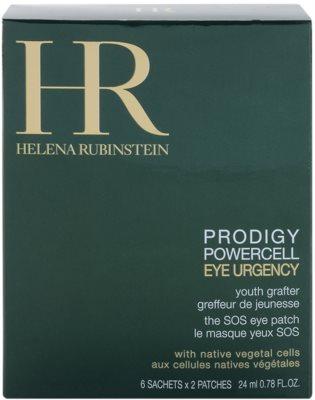 Helena Rubinstein Prodigy Powercell crema de ochi anti-rid 2