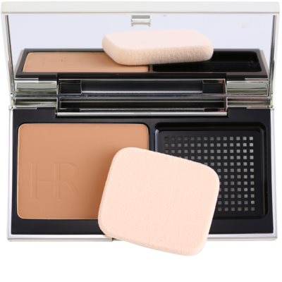 Helena Rubinstein Prodigy Compact Kompakt-Make-up SPF 35 1