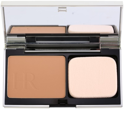 Helena Rubinstein Prodigy Compact Kompakt-Make-up SPF 35