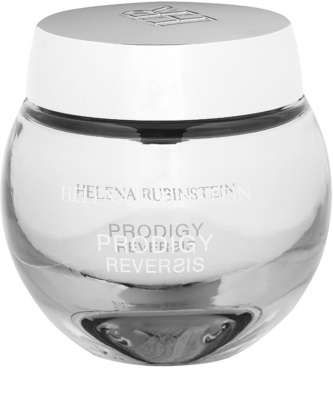 Helena Rubinstein Prodigy Reversis crema nutritiva antiarrugas  para pieles normales