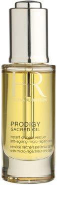Helena Rubinstein Prodigy Reversis aceite nutritivo con efecto antiarrugas