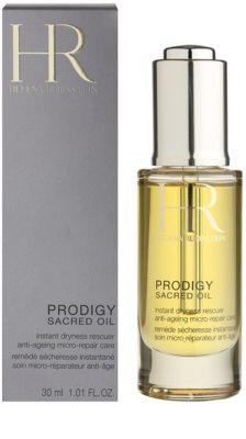 Helena Rubinstein Prodigy Reversis óleo nutritivo  com efeito antirrugas 1