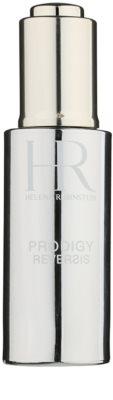 Helena Rubinstein Prodigy Reversis серум за цялостна грижа против бръчки