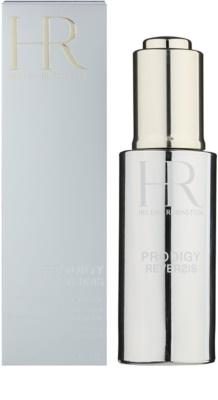Helena Rubinstein Prodigy Reversis серум за цялостна грижа против бръчки 1