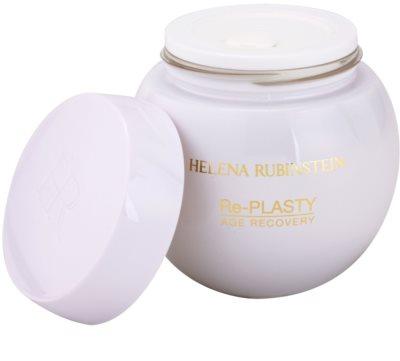 Helena Rubinstein Re-Plasty успокояващ възстановяващ дневен крем против бръчки 1