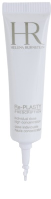 Helena Rubinstein Re-Plasty concentrado antirrugas