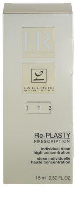 Helena Rubinstein Re-Plasty concentrat anti-rid 2