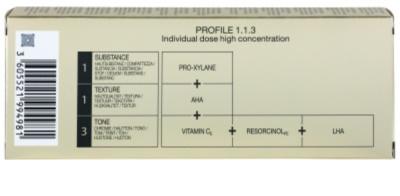 Helena Rubinstein Re-Plasty concentrat anti-rid 3
