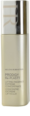Helena Rubinstein Prodigy Re-Plasty Lifting Radiance Liftingserum für strahlenden Glanz für alle Hauttypen