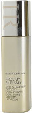 Helena Rubinstein Prodigy Re-Plasty Lifting Radiance posvetlitveni lifting serum za vse tipe kože