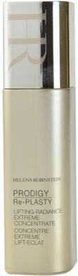 Helena Rubinstein Prodigy Re-Plasty Lifting Radiance ser radiant pentru netezire pentru toate tipurile de ten
