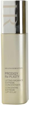 Helena Rubinstein Prodigy Re-Plasty Lifting Radiance озаряващ лифтинг серум за всички типове кожа на лицето